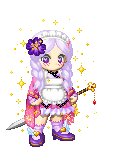 Elita~Shan's avatar