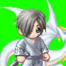 Mizu-O Yaru Okami's avatar