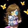 Chisai-Shiori's avatar