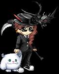 JasperHale_luver2184's avatar