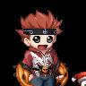 martin101595's avatar