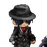 blueskydragon's avatar