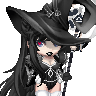 Pancake luvs's avatar