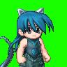twinblade89's avatar