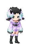 Cupcake Passion's avatar