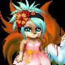 Falling_Blood_Rose's avatar
