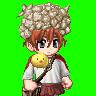 lightswordholder's avatar