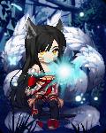 Avacyn Ava's avatar