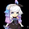 windmagician's avatar