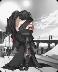 YukikoOshimura's avatar