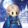 Kit Tigger's avatar