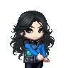 daughterofthefifthhouse's avatar