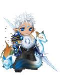 Gryphon Divine's avatar