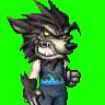 KibaTheWolf's avatar