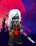 Max12183's avatar