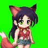 kiara_dark's avatar