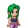 joec_mn's avatar