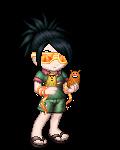 Beloved-Wolf-Demon's avatar