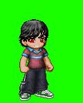 sparkey67890's avatar