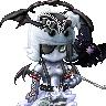 Fallen Angel Epsilye's avatar