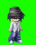 Amoyr's avatar