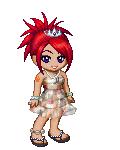 sapphire_kitty92's avatar
