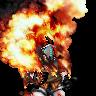 xOni-x's avatar