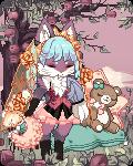 Bat Elohim's avatar