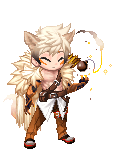 vulpes ensis's avatar