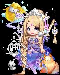 Raine Amara_Sakura