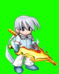 zabuza5's avatar