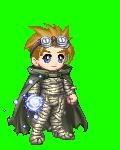cloud envy777's avatar