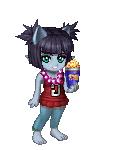 pbeauty's avatar