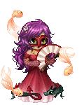 bmazymei's avatar