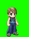 Rithran's avatar