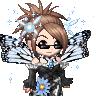 Gemmie_browneye's avatar