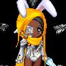 cutie_bunnie's avatar