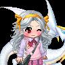 Kyung Ayanami's avatar