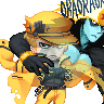 Dixz - kyo89's avatar