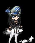 Kiwi270's avatar
