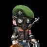 Fate Ryku's avatar