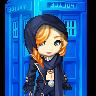 RileyGQuinn's avatar