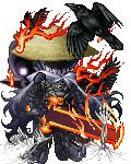 CamperCarl00's avatar