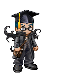 The Khin's avatar