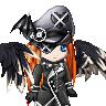 Tenshino's avatar