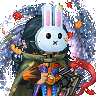 Mordin's avatar