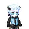 Baln's avatar