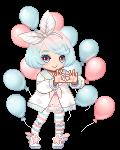 Mina_Shirogane's avatar