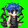 Sekiou's avatar