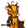 ll Heart Gold ll's avatar